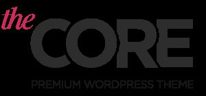Logo_theCORE_retina
