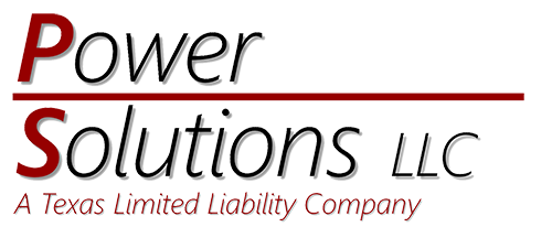 Power Solutions LLC